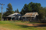 Picture of / about 'Gwabegar' New South Wales - Gwabegar