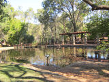 Picture relating to Araluen - titled 'Araluen'