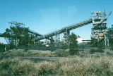 Picture relating to Blair Athol Mine - titled 'Blair Athol Mine'
