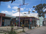 Picture relating to Lawson - titled 'Lawson NSW 2009'