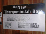 Picture relating to Thargomindah - titled 'Thargomindah'