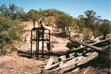 Picture of / about 'Mount Drysdale Mine' New South Wales - Mount Drysdale Mine