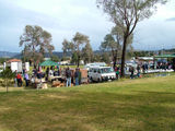 Picture of / about 'Pambula' New South Wales - Pambula Markets