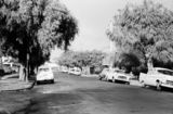 Picture relating to West Perth - titled 'West Perth WA 1967'