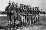 Picture of / about 'Maryvale' Queensland - Rugby Union team from Maryvale, ca. 1928