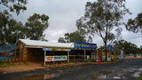 Picture relating to Lightning Ridge - titled 'Lightning Ridge Visitor Information Centre'