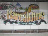 Picture relating to Barcaldine - titled 'Barcaldine'