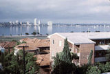 Picture relating to South Perth - titled 'South Perth, WA 1970'
