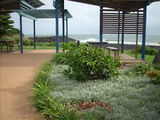 Picture of / about 'Bargara' Queensland - Bargara