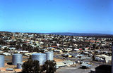 Picture of / about 'Port Lincoln' South Australia - Port Lincoln