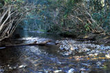 Picture of / about 'Hortons Creek Nature Reserve' New South Wales - Hortons Creek Nature Reserve