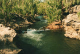 Picture of / about 'Douglas Rive