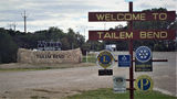 Picture of / about 'Tailem Bend' South Australia - Tailem Bend
