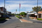 Picture relating to Quirindi - titled 'Quirindi 26'
