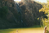 Picture relating to Kakadu National Park - titled 'Kakadu National Park'