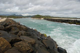 Picture of / about 'Brunswick Heads' New South Wales - Brunswick Heads