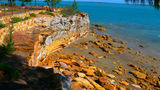 Picture of / about 'East Point' the Northern Territory - East Point