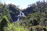 Picture relating to Saint Columba Falls - titled 'Saint Columba Falls'
