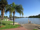 Picture relating to Renmark - titled 'Renmark'