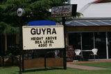 Picture of / about 'Guyra' New South Wales - Guyra