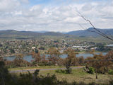 Picture relating to Jindabyne - titled 'Jindabyne'