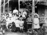 Picture of / about 'Condamine' Queensland - Mundell Family