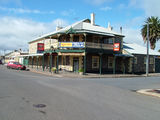 Picture of / about 'Strathalbyn' South Australia - Strathalbyn Commercial Hotel