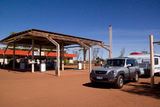 Picture relating to Pardoo Roadhouse - titled 'Pardoo Roadhouse'