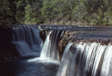 Picture of / about 'Eliot Falls' Queensland - Eliot Falls