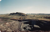 Picture relating to Starra 257 Mine - titled 'Starra 257 Mine'