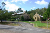 Picture relating to Wollombi - titled 'Wollombi'