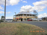 Picture of / about 'Maryvale' Queensland - Maryvale