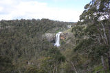 Picture relating to Ebor Falls - titled 'Ebor Falls'