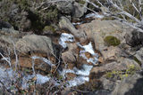 Picture relating to Dickson Falls - titled 'Dickson Falls'