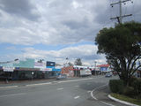 Picture relating to Kilcoy - titled 'Kilcoy'