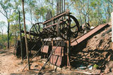 Picture of / about 'Louisa Mine' Queensland - Louisa Mine