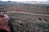 Picture of / about 'Trezona Range' South Australia - Trezona Range