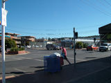 Picture relating to Merimbula - titled 'Merimbula'