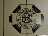 Picture relating to Brunswick East - titled 'www.brunswickbowlingclub.com.au'