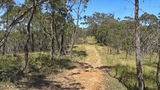 Picture relating to Spring Gully Conservation Park - titled 'Spring Gully Conservation Park'
