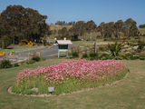 Picture relating to Mount Annan - titled 'Mount Annan Botanical Gardens 10'