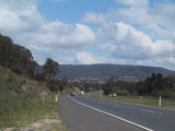 Picture relating to Lithgow - titled 'Lithgow NSW 2009'