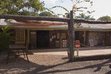 Picture of / about 'Bark Hut Inn' the Northern Territory - Bark Hut Inn
