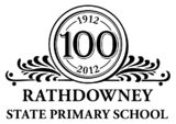 Picture relating to Rathdowney - titled 'School Centenary'