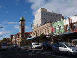 Picture of / about 'Redfern' New South Wales - Redfern 3