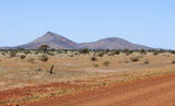 Picture of / about 'Mount Gould' Western Australia - Mount Gould