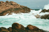 Picture relating to Leeuwin-Naturaliste National Park - titled 'Leeuwin-Naturaliste National Park'