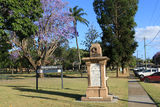 Picture relating to Gympie - titled 'Gympie'