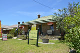 Picture relating to Marulan - titled 'Marulan - Wattle Glen Antiques and Tea Rooms'
