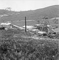 Picture relating to Zeehan Montana Mine - titled 'Zeehan Montana Mine, Tasmania, Australia'